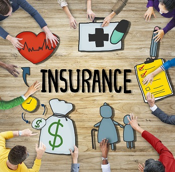 Are Indemnity Health Insurance Plans Right for Your ...